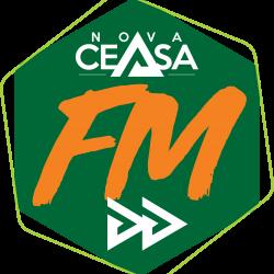FM CEASA